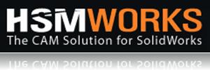 hsmworks_logo