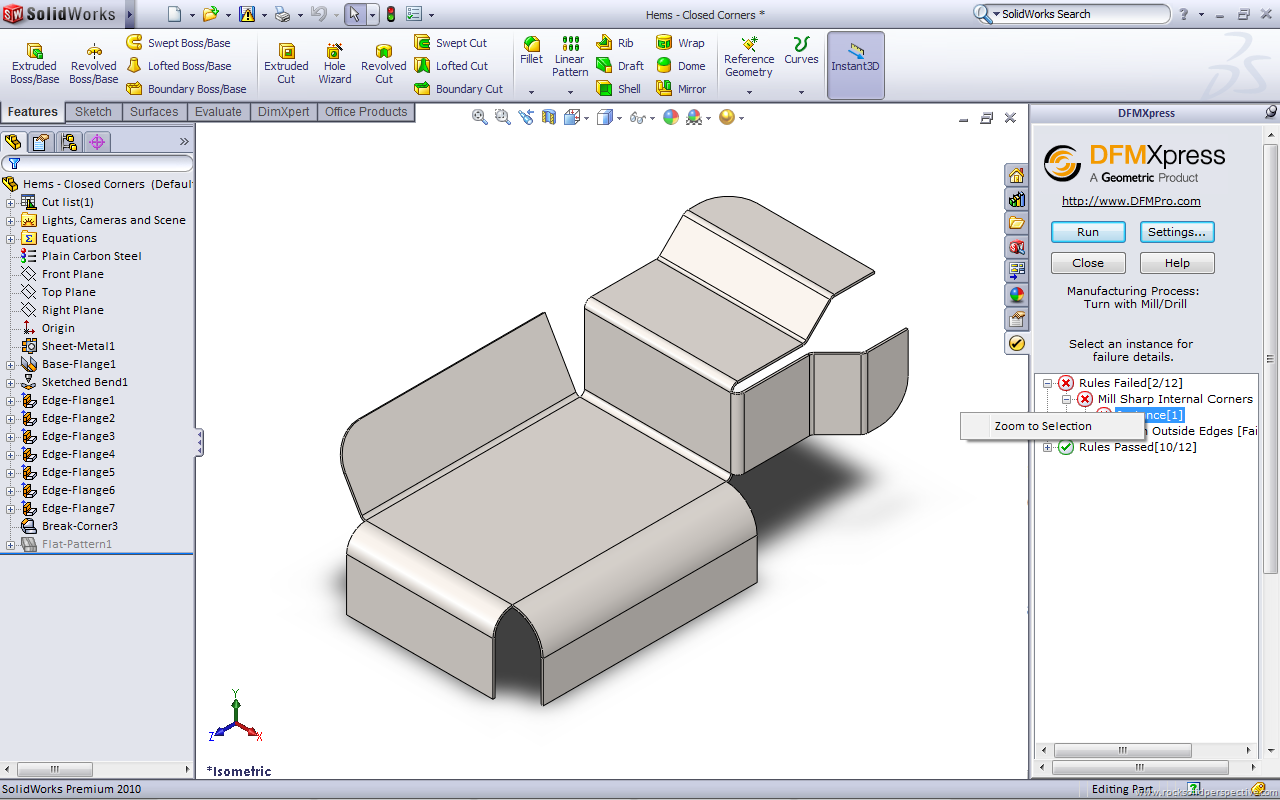 Solidworks 2012 Download PATCHED Crack 64 Bit zoomtoselection