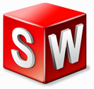 icon_solidworks