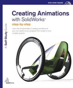 SolidWorks Reviews | RockSolid Perspective