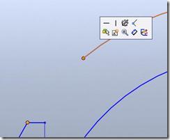 merge point sw2011