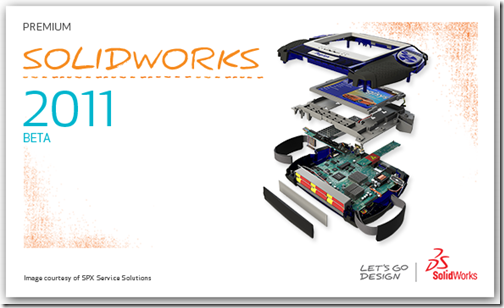 splashscreen_solidworks2011
