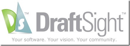 logo_draftsight