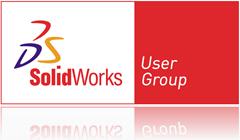 Logo - SWUGN