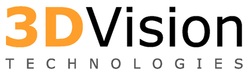 3DVision Technologies