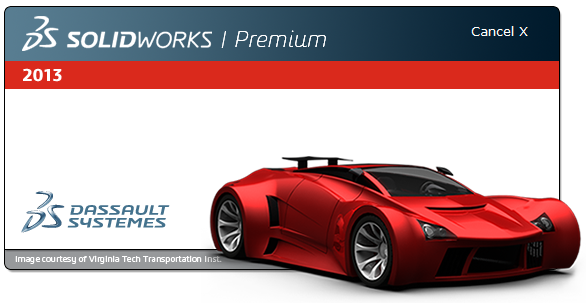 http://rocksolidperspect.files.wordpress.com/2012/10/splash-screen-solidworks-2013.png